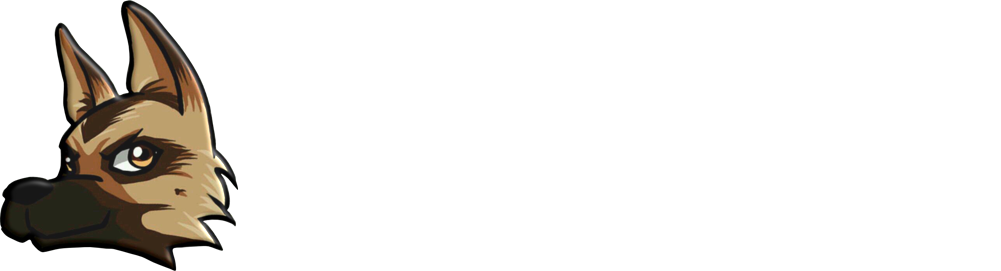 K9KEY Dog School